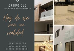 Foto de casa en venta en Lomas de Angelópolis, San Andrés Cholula, Puebla, 21066699,  no 01