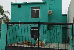 Foto de casa en renta en Ex Hacienda el Rosario, Juárez, Nuevo León, 21487671,  no 01