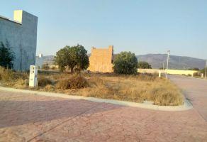 Foto de terreno habitacional en venta en San Juan Tilcuautla, San Agustín Tlaxiaca, Hidalgo, 13091961,  no 01