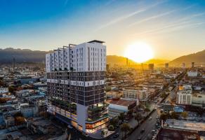 Foto de departamento en venta en Centro, Monterrey, Nuevo León, 22417859,  no 01
