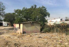 Foto de terreno habitacional en renta en Santa Catarina Centro, Santa Catarina, Nuevo León, 5802759,  no 01