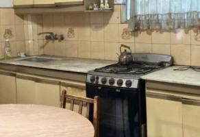 Foto de casa en venta en Cuauhtémoc, San Nicolás de los Garza, Nuevo León, 22077270,  no 01