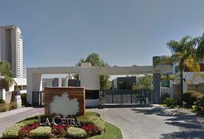 Foto de terreno habitacional en venta en Jardín Real, Zapopan, Jalisco, 11489445,  no 01