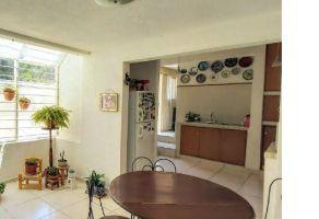 Foto de casa en venta en Lomas Verdes 4a Sección, Naucalpan de Juárez, México, 17834108,  no 01