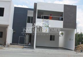 Foto de casa en venta en Bosques de San José, Santiago, Nuevo León, 6005649,  no 01