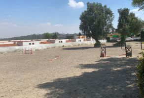 Foto de terreno habitacional en venta en San Juan Totoltepec, Naucalpan de Juárez, México, 20331874,  no 01