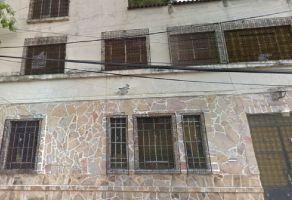 Foto de casa en venta en Anahuac I Sección, Miguel Hidalgo, Distrito Federal, 7555665,  no 01