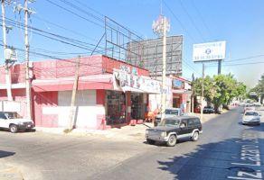 Foto de bodega en venta en Colón, Guadalajara, Jalisco, 15389749,  no 01