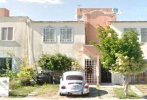 Foto de casa en venta en Hacienda Real del Caribe, Benito Juárez, Quintana Roo, 20633680,  no 01