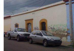 Foto de terreno habitacional en venta en Oaxaca Centro, Oaxaca de Juárez, Oaxaca, 8768716,  no 01