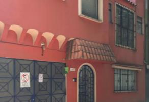 Foto de casa en renta en Hipódromo, Cuauhtémoc, DF / CDMX, 15215428,  no 01