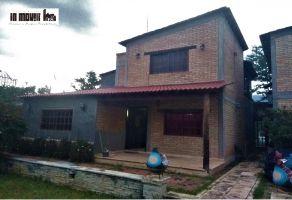 Foto de casa en renta en Itandehui, Santa Lucía del Camino, Oaxaca, 20934436,  no 01
