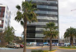Foto de oficina en venta y renta en La Troje, Aguascalientes, Aguascalientes, 11648293,  no 01