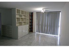 Foto de departamento en renta en Paseos de Taxqueña, Coyoacán, DF / CDMX, 21952624,  no 01
