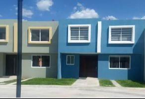 Foto de casa en venta en Nuevo Espíritu Santo, San Juan del Río, Querétaro, 11201850,  no 01