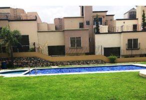 Foto de casa en venta en Calacoaya Residencial, Atizapán de Zaragoza, México, 15771849,  no 01