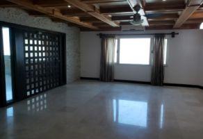 Foto de casa en venta en Balcones C.  San Jerónimo, Monterrey, Nuevo León, 17300740,  no 01