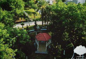 Foto de casa en venta en Chapultepec, Torreón, Coahuila de Zaragoza, 14422225,  no 01