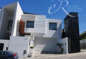 Foto de casa en venta en Jardines de Chapultepec, Tijuana, Baja California, 22232553,  no 01