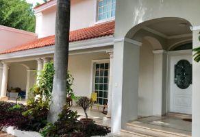 Foto de casa en venta en Residencial Montejo Norte, Mérida, Yucatán, 20634535,  no 01