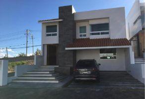 Foto de casa en venta en Arboleda Bosques de Santa Anita, Tlajomulco de Zúñiga, Jalisco, 15855090,  no 01