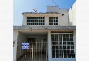 Foto de casa en venta en Río Medio, Veracruz, Veracruz de Ignacio de la Llave, 20449423,  no 01