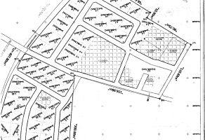 Foto de terreno habitacional en venta en Santa María Tonantzintla, San Andrés Cholula, Puebla, 19574362,  no 01