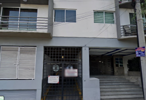 Foto de departamento en venta en San Isidro, Azcapotzalco, DF / CDMX, 19076032,  no 01