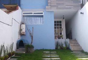 Foto de casa en venta en Viveros de La Loma, Tlalnepantla de Baz, México, 20633966,  no 01