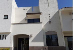 Foto de casa en venta en Brisas del Pedregal, León, Guanajuato, 20252437,  no 01