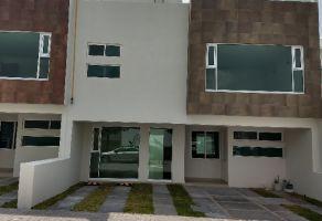 Foto de casa en venta en Milenio III Fase B Sección 11, Querétaro, Querétaro, 9742968,  no 01