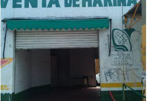 Foto de bodega en venta en La Loma Norte, Puebla, Puebla, 16862581,  no 01