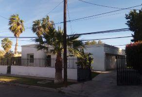 Foto de casa en venta en Laguna Campestre, Mexicali, Baja California, 20074963,  no 01