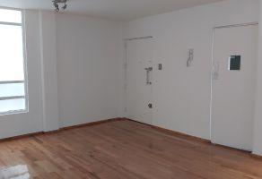 Foto de departamento en renta en Condesa, Cuauhtémoc, DF / CDMX, 15230026,  no 01