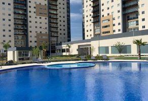 Foto de departamento en venta y renta en Altavista Juriquilla, Querétaro, Querétaro, 14725625,  no 01