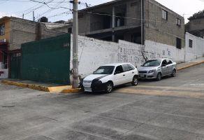 Foto de casa en venta en Benito Juárez, Tultitlán, México, 16081260,  no 01