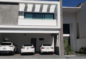 Foto de casa en venta en La Joya Privada Residencial, Monterrey, Nuevo León, 20499987,  no 01