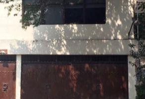 Foto de departamento en renta en Parque San Andrés, Coyoacán, DF / CDMX, 22619997,  no 01