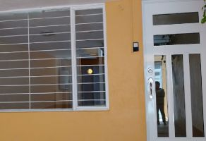 Foto de casa en renta en Valle del Sol, Puebla, Puebla, 21848858,  no 01