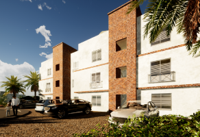Foto de casa en condominio en venta en Lienzo Charro, Playas de Rosarito, Baja California, 19926436,  no 01