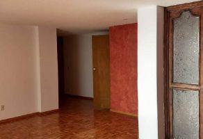 Foto de departamento en venta en Del Carmen, Coyoacán, DF / CDMX, 6592074,  no 01