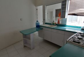 Foto de departamento en renta en Jardines de Satélite, Naucalpan de Juárez, México, 21256865,  no 01