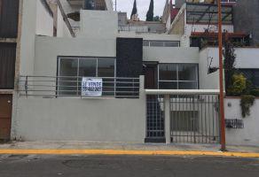 Foto de casa en venta en Lomas Boulevares, Tlalnepantla de Baz, México, 22267341,  no 01