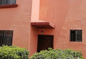 Foto de casa en venta en Ampliación Huertas del Carmen, Corregidora, Querétaro, 20632269,  no 01