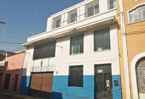 Foto de edificio en venta en Centro, León, Guanajuato, 17237093,  no 01