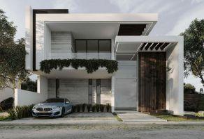 Foto de casa en venta en Balcones de Santa Anita, Tlajomulco de Zúñiga, Jalisco, 21155212,  no 01