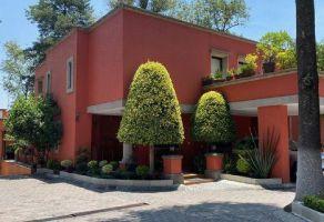 Foto de casa en venta en Tlalpan Centro, Tlalpan, DF / CDMX, 21572172,  no 01
