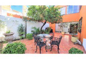 Foto de casa en venta en Jardines Del Sol, Zapopan, Jalisco, 20297251,  no 01