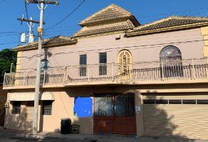 Foto de casa en venta en Popular, Matamoros, Tamaulipas, 21597843,  no 01
