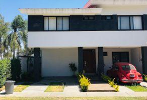 Foto de casa en venta en Callejón del Parque, Zapopan, Jalisco, 6873932,  no 01